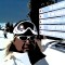 Your Daily Lake Tahoe Ski Report